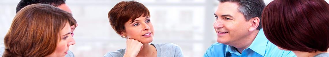 Stop Blushing Hypnosis Reviews | Blushing Hypnotherapy | Alan Gilchrist