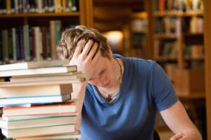 Hypnosis for Passing Exams | Exam Stress Hynotherapy | Alan Gilchrist