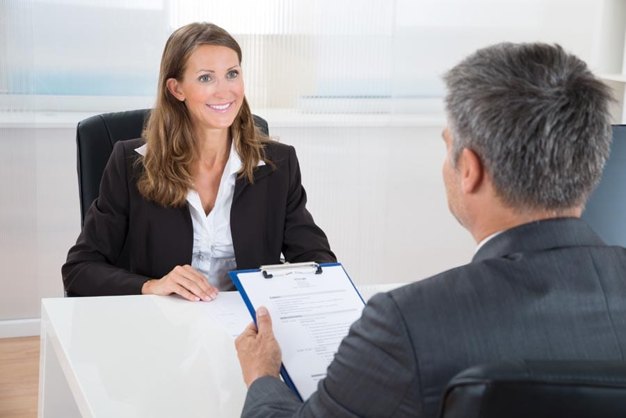 Hypnosis for Interview Nerves | Interview Confidence | Alan Gilchrist