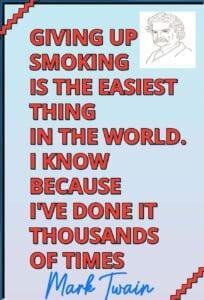 Quit Smoking Hypnosis | Stop Smoking Benefits | Alan Gilchrist Hypnosis