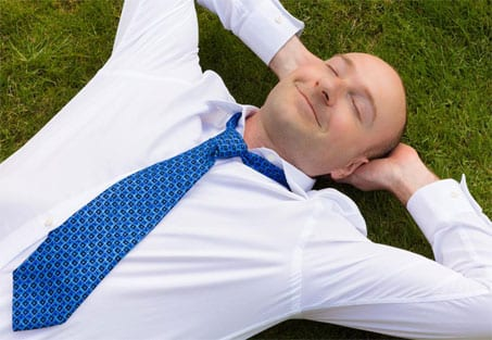 Relaxation Hypnotherapy   Hypnosis to Relax   Alan Gilchrist Hypnotherapy